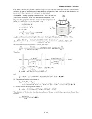 Thermodynamics HW Solutions 712