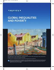 Week 8 M_P Global Inequalities