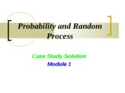 case study solution_counting and probability