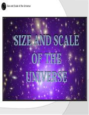 SizeAndScale-of-the-Universe