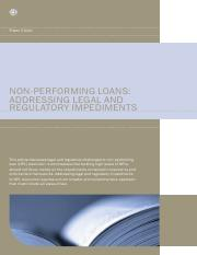law-in-transition-2016-nonperforming-loans