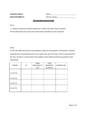 03_Crystal_Violet_Kinetics_Lab_Report_n_1.doc