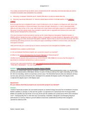 Gradable Assignment 1.docx