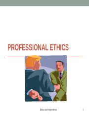 Professional Ethics.ppt