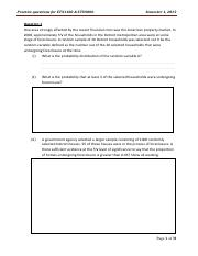 Practice questions for S1_2013.pdf