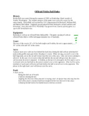 Pickleball_study_guide_2010
