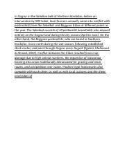 ECONOMIC DEVELPMENT_0438.docx