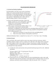 Thermo Kin Lecture 15 sampleprob
