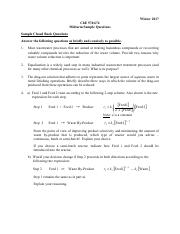 ChE574_Midterm_Sample_Questions.pdf
