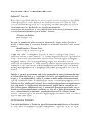 MeansandEndsinSocialResearch.doc.pdf