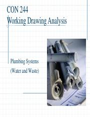 CON 244 11 Plumbing Systems.pdf