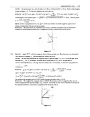 151_PartUniversity Physics Solution