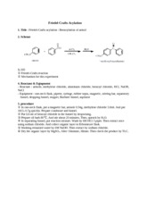 4_Friedel_Crafts+Acylation