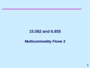 22_Multicommodity_Flows_2