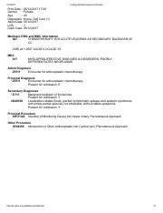 international classification of diseases pdf