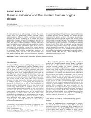Article for africa research 1.pdf
