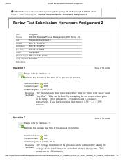 Assignment 2 - 14 problems.pdf