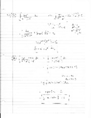 m3B_ch7_integrationbyparts_trigonometric_integrals