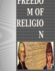 1044842_Freedom-oF-Religion