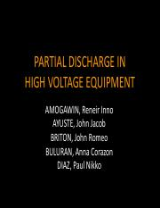Group 4-Partial Discharge.pdf