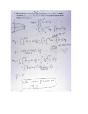 Solutions test 3_Part7