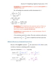 Precalc0006to0010-page24