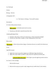 Ch1-Notes-1.4.docx