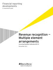revenuerecognition_multipleelement_may2012