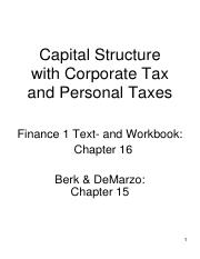 wk50-Capital-Structure-with-Corporate-Tax-and-Personal-Taxes