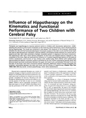 Influence_of_Hippotherapy_on_the_Kinematics_and.6