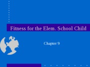 Chap._9_-_Fitness_for_Elem
