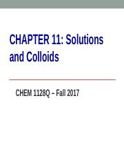 1128_Chapter_11_Fall_2017.ppt
