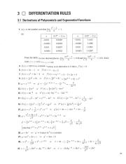 HS-MATH-CSSM5_--_Chapter_3-_Differentiation_Rules.pdf