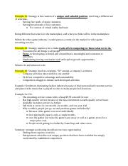 enes140 outline of hw.docx