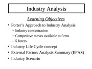 Industry+Analysis