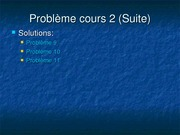 Solution_ProbCours2_9a11