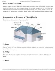 24 Different Components used for Pitched Roof Construction.pdf