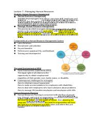 Study notes_MGT LT7.docx