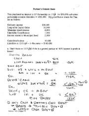 Chapter 14 w Solutions