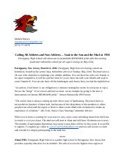 Mud Run Press Release.docx