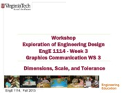 Week+3+Workshop_ENGE
