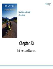 chapter23.ppt