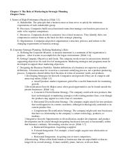 Chapter 03 Notes.pdf
