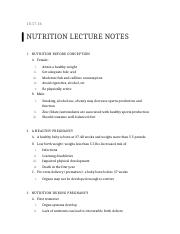 10.17.16 Nutrition notes.docx