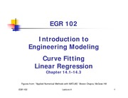Lecture_04_Curve_Fitting_Linear_Regressi-1