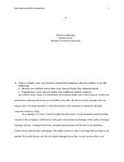 coursework task c206/12
