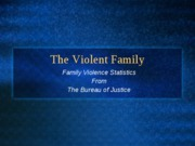 Family Violence-1