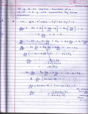 implicit function differentiation notes.pdf