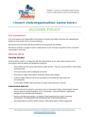 alcohol_policy