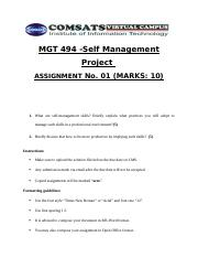 mgt494_mgt494asignment_1